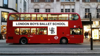 """Love LBBS! - """"a school like no other"""""""