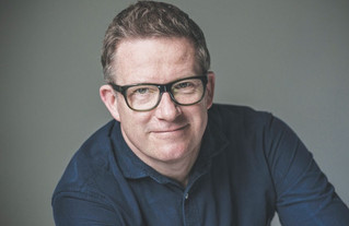 Sir Matthew Bourne OBE Meets LBBS Students!