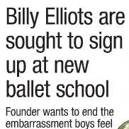 Boys Ballet News2 - Copy - Copy