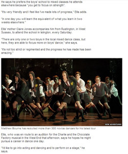 bbc boys dance 4