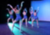 childrens dance classes north londo
