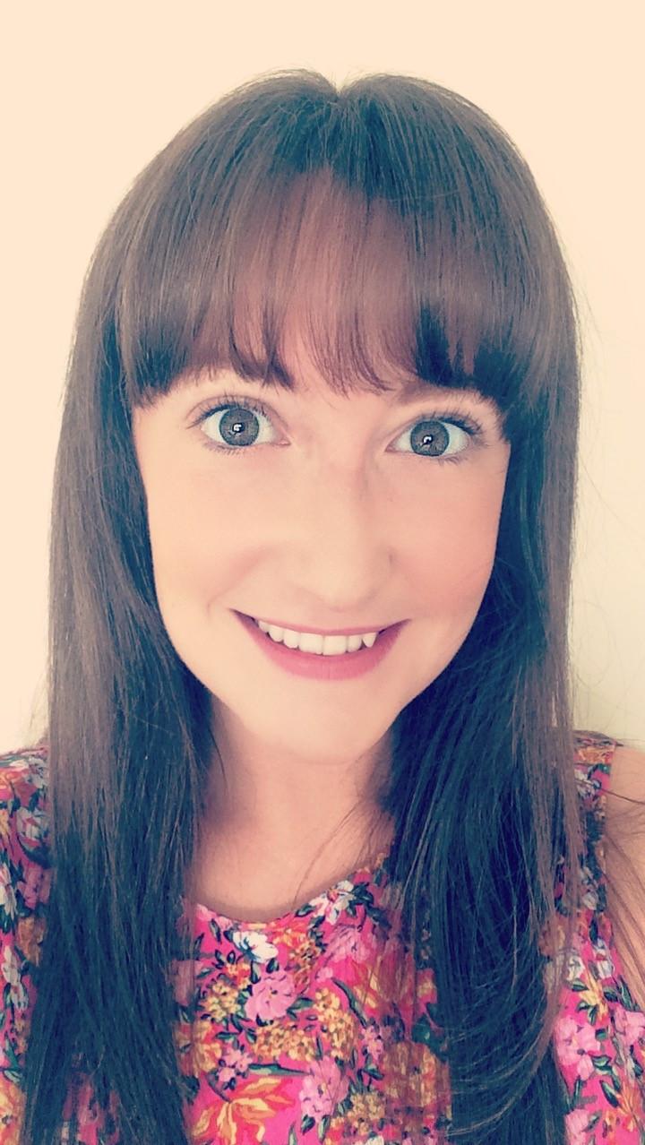 Emma Wilson Tap & Modern teacher