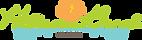 Hibiscus_Beach_Logo.png