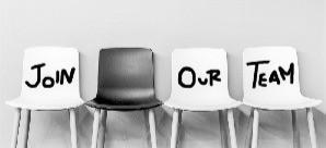 TRANSCENDYL CONSEIL recherche partenaires Consultants indépendants H/F