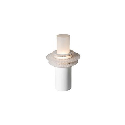 ESARI_LAMP.png