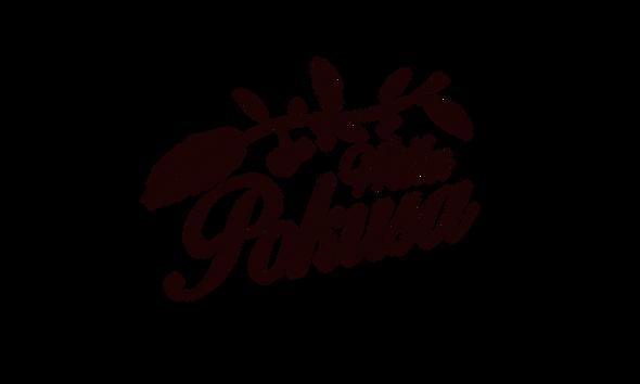 POKUSA_BEZ_TŁA-01.png
