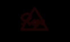 szablon_do_logotypów_na_stronę-01.png