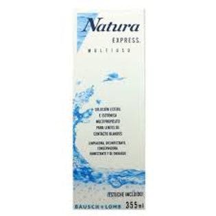 Natura Express x 355ml
