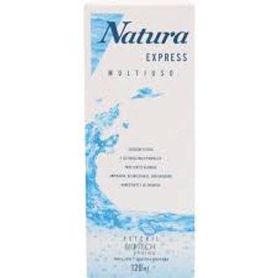 Natura Express x 120ml