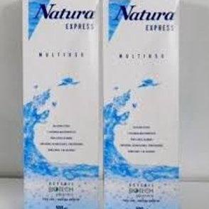 Natura Express x 500 ml