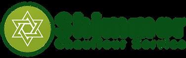 511ffb69-shimmer-logo.png