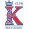 logo-education.png