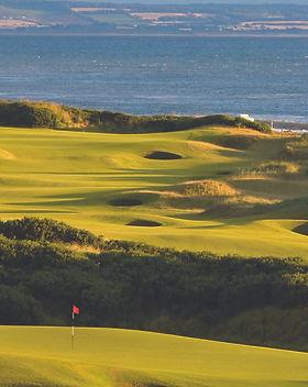 kingsbarns-golf-links-2.jpg