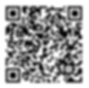 WeChat Image_20200325211710.jpg