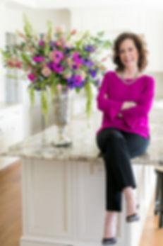Laurie-Ann-9270-Edit_websize.jpg