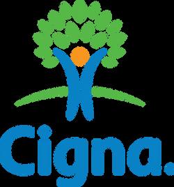 1200px-Cigna_logo.svg