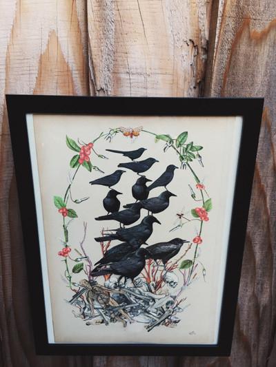 Murder of Crows.jpg