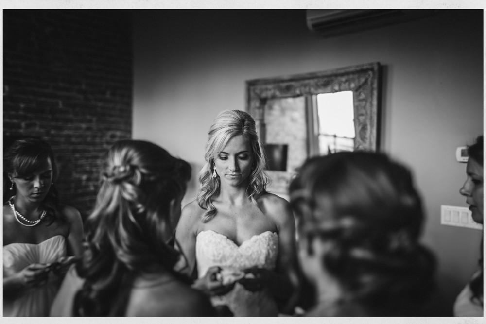 Asheville Photographers-65.jpg