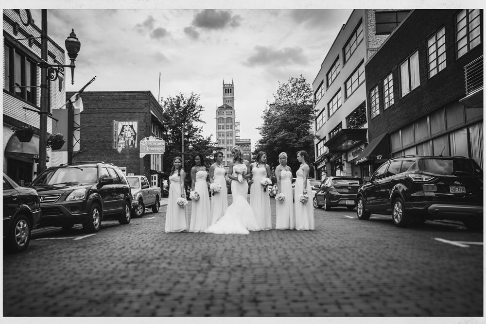 Asheville Photographers-84.jpg