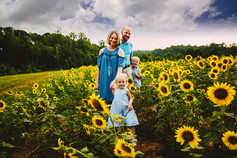 allgoodfamily-17.jpg