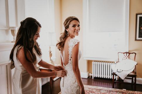 bride-dress-getting-ready.jpg