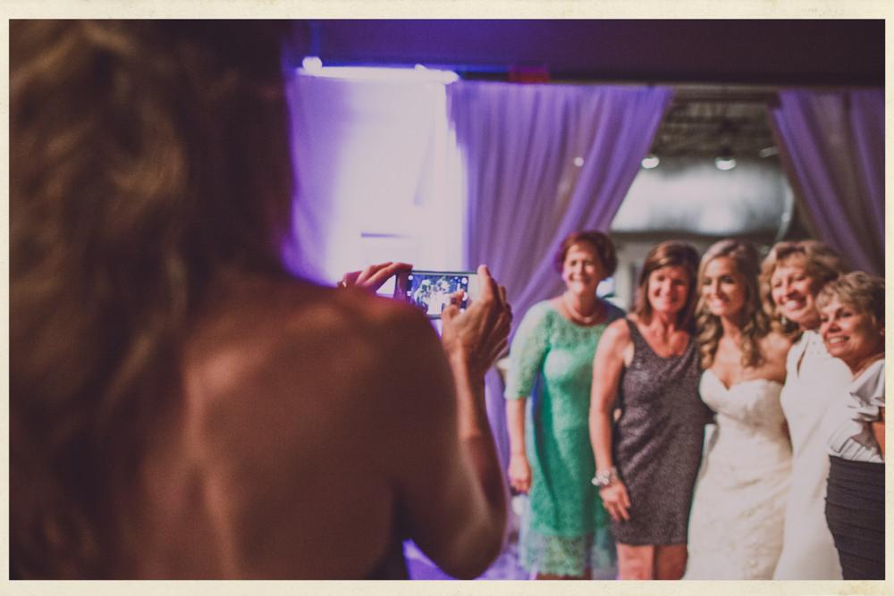 Asheville Photographers 2-21.jpg