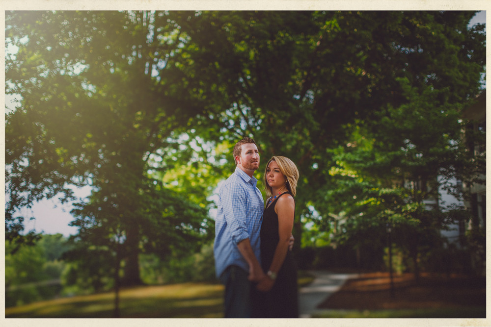 Winston-Salem Photographers-2.jpg
