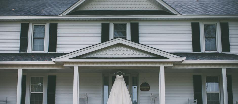 Darren and Stephanie| Wedding Day Photos| Winston-Salem Photographers| Greensboro Photographers| Cha