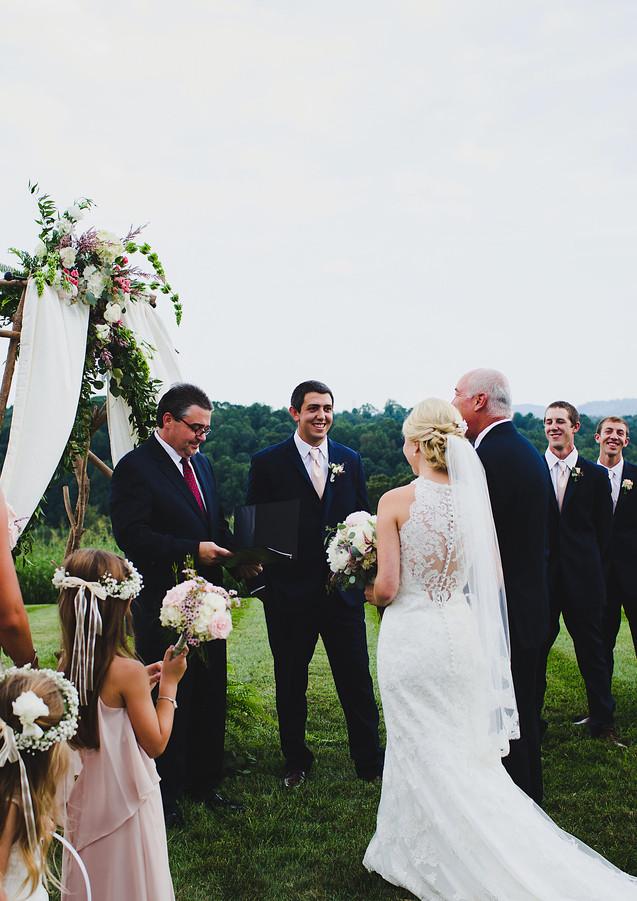 ceremony-brideandgroom.jpg
