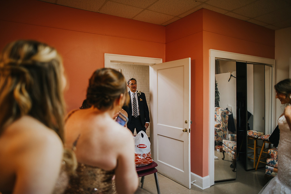 Logan and Keely Wedding| Embassy Suites at Brier Creek| Urban Bloom Photography 2