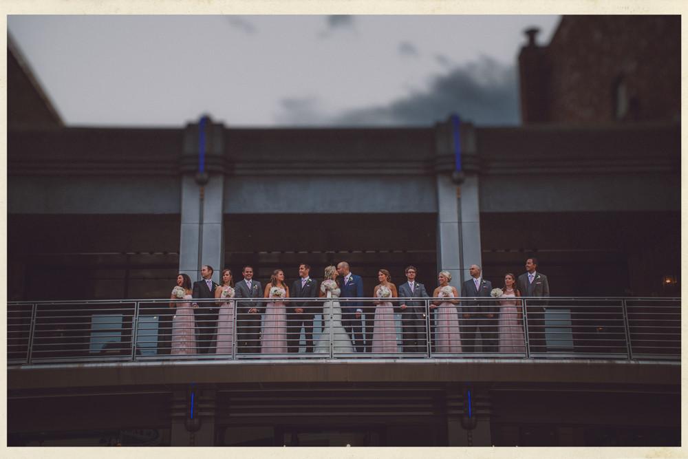Asheville Photographers-108.jpg