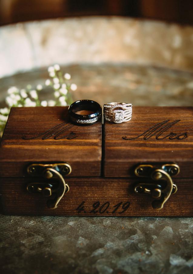 weddingrings3