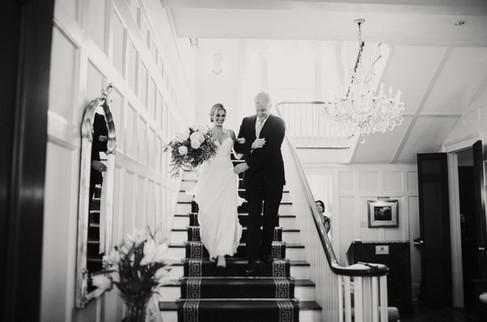 giving-away-bride.jpg