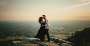 """""""Can't Get Enough of Your Love""""