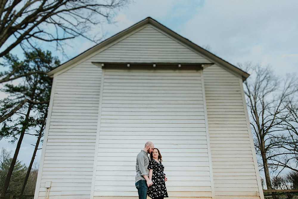 Jeremiah and Jessica Engagement| Urban Bloom Photography|31