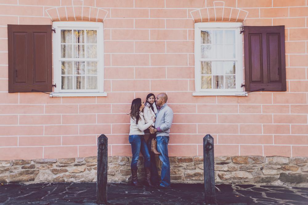 Winston-Salem Photographers-4.jpg