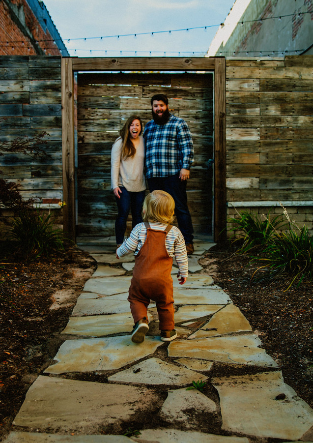 parrishfamily-33.jpg