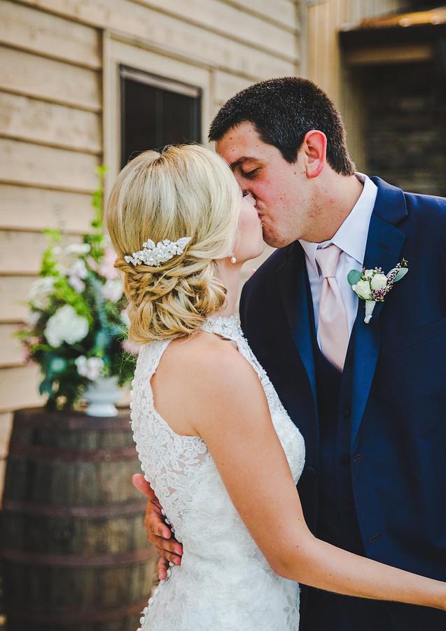 first-dance-kiss.jpg