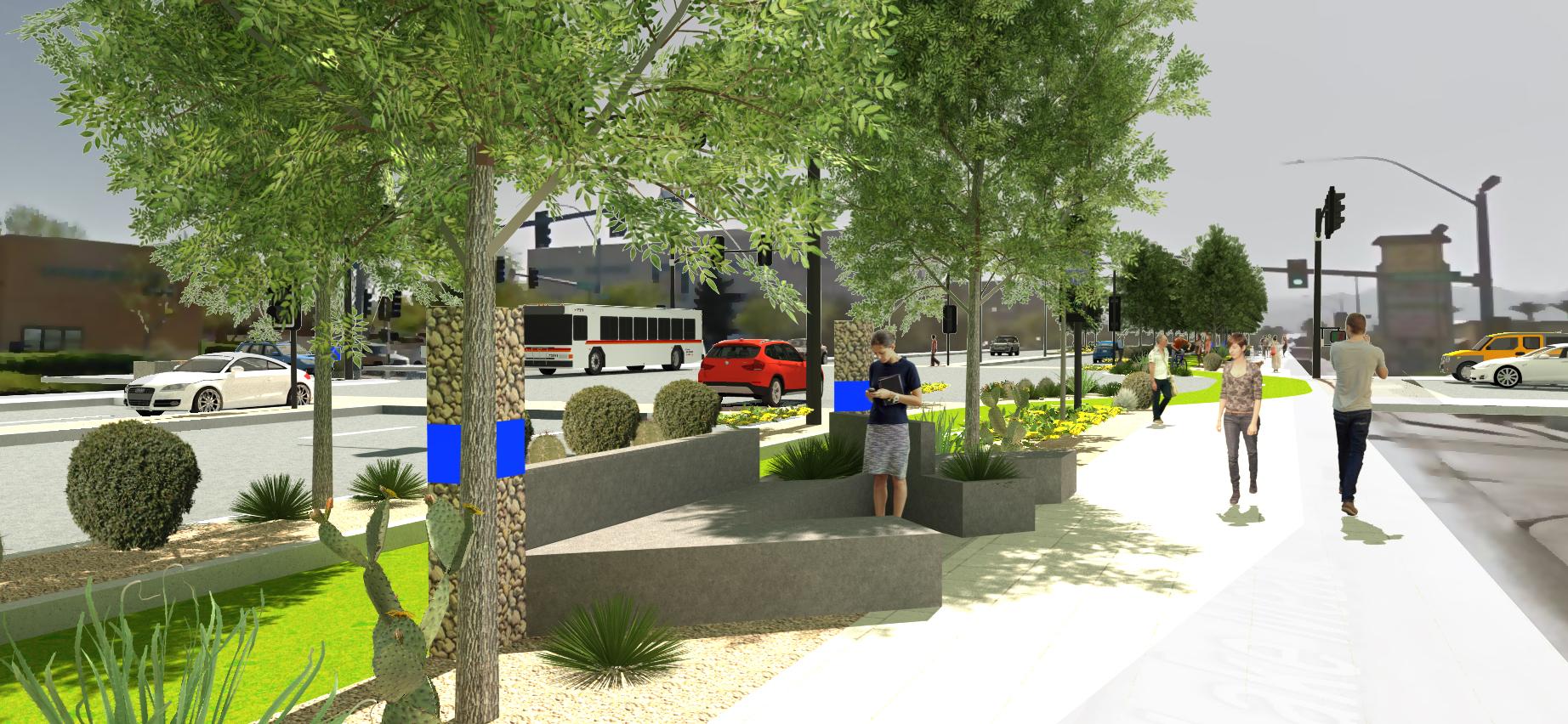 CNLV-complete-streets-lk mead mcdaniel 03