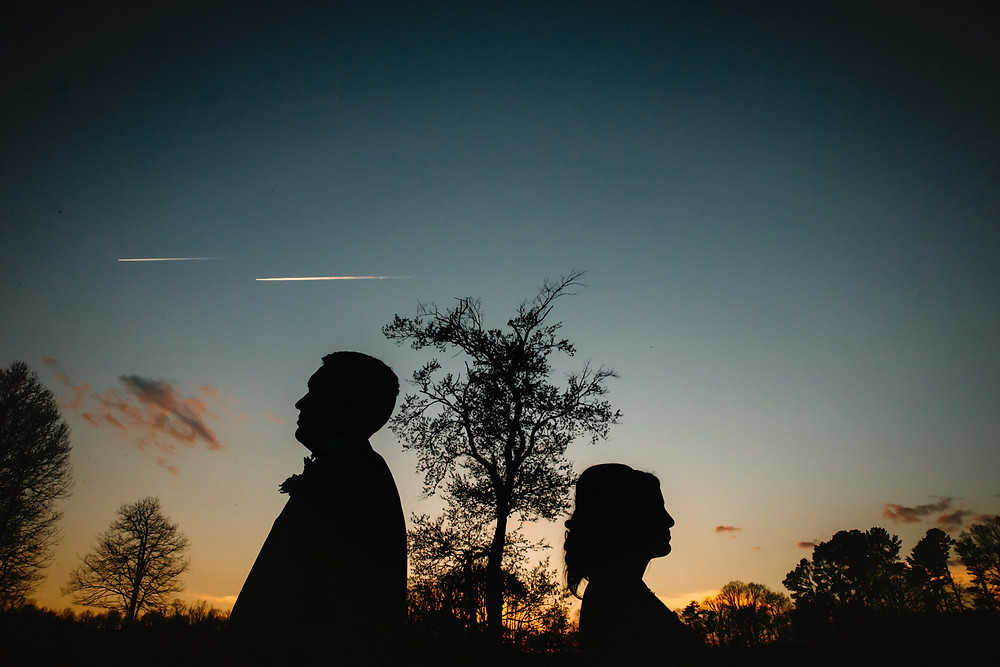 Winston Salem Wedding Photographers 11