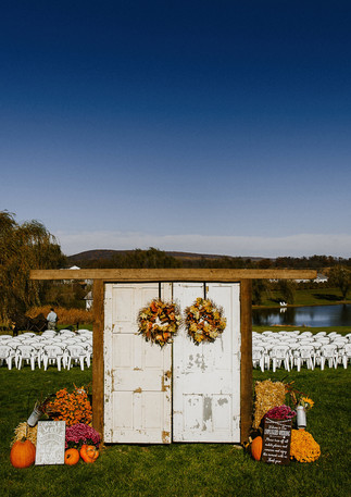 Pa-Wedding-Ceremony.jpg