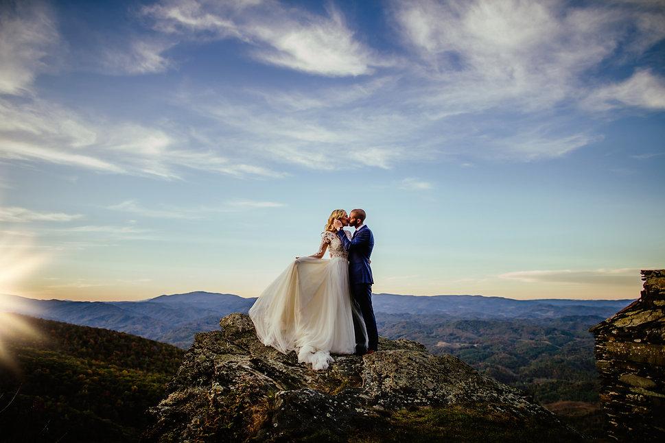 Winston-Salem Photographers| Wedding Photographers