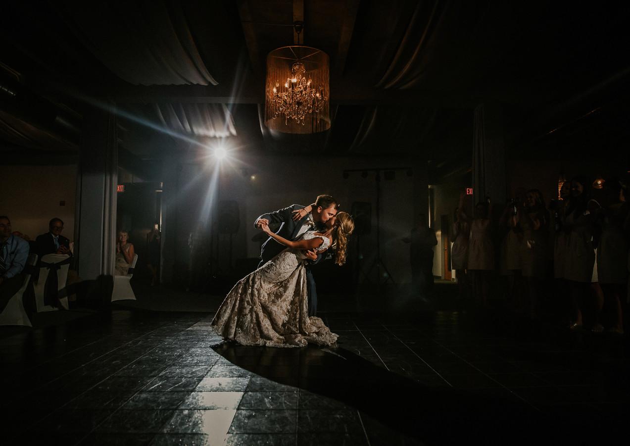 bride-groom-dip-first-dance.jpg