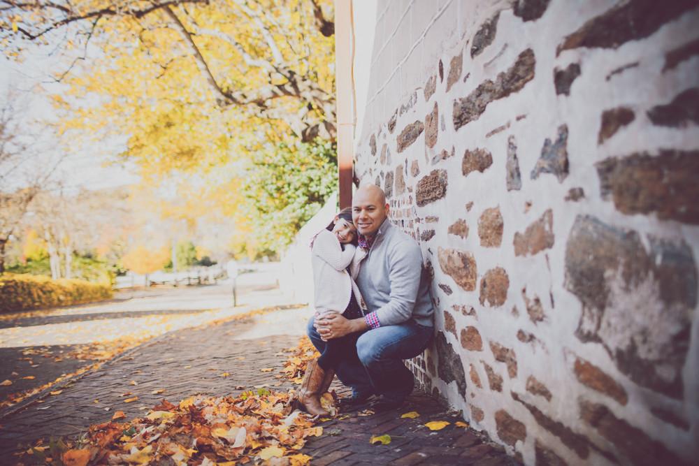 Winston-Salem Photographers-28.jpg