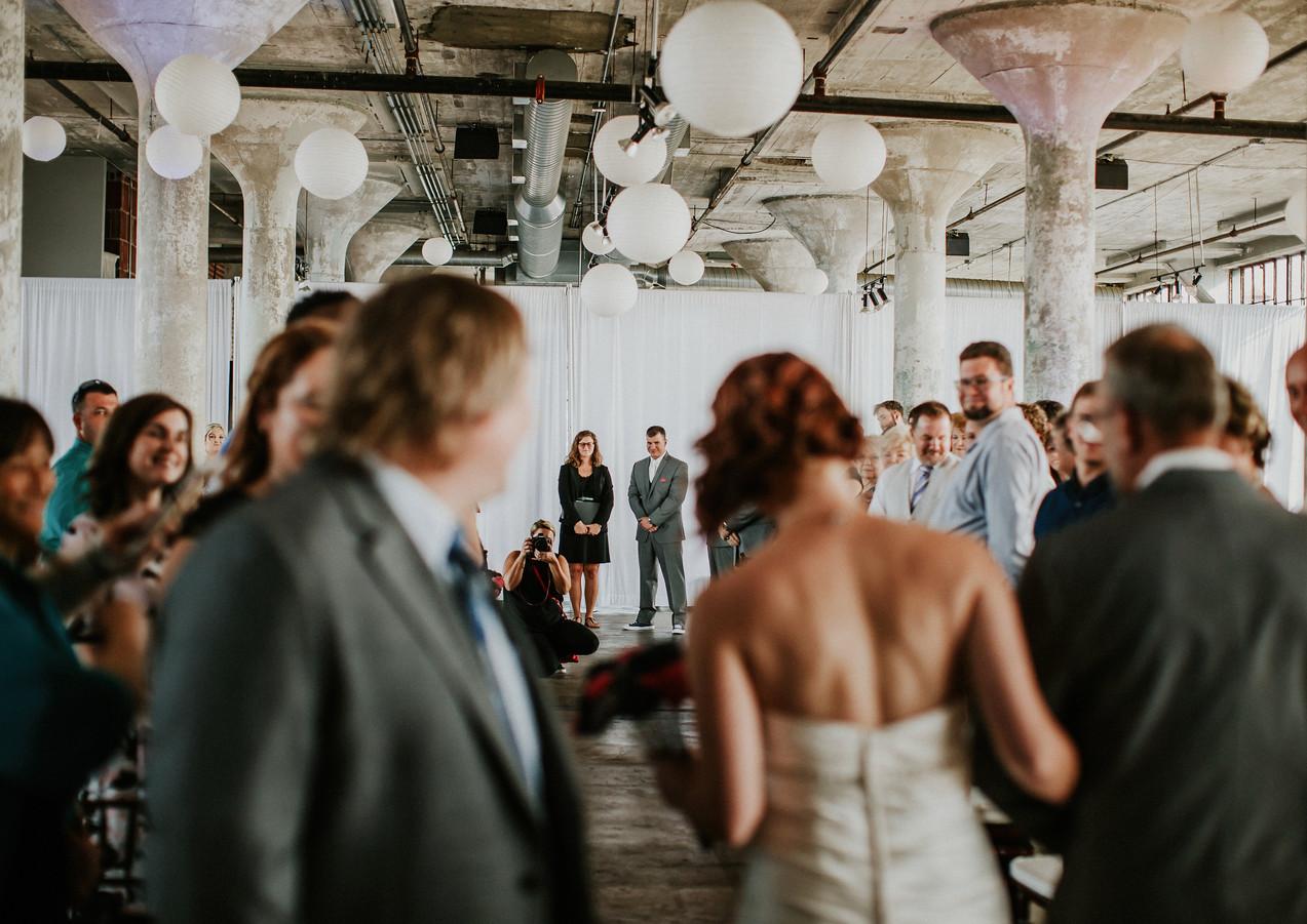 high-point-nc-weddings.jpg
