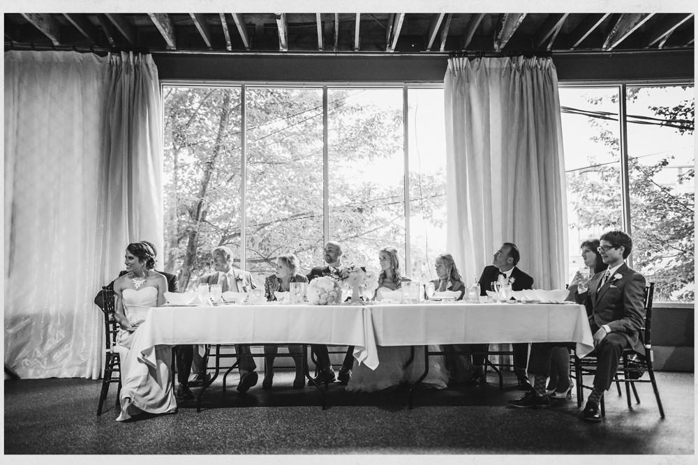 Asheville Photographers 2-14.jpg
