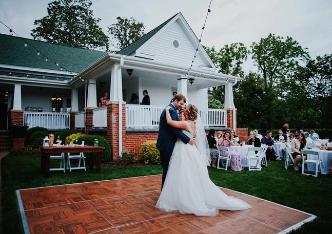 Bride-and-groom-first-dances.jpg