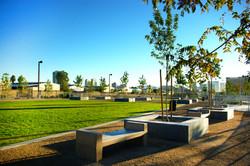 Charlie Frias Park 05