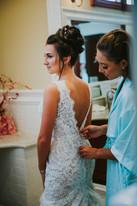 SC-Bride-MaidofHonor.jpg