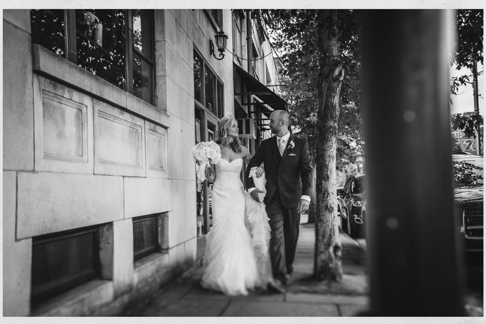 Asheville Photographers 2-5.jpg
